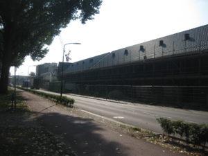 Drakenburgerweg